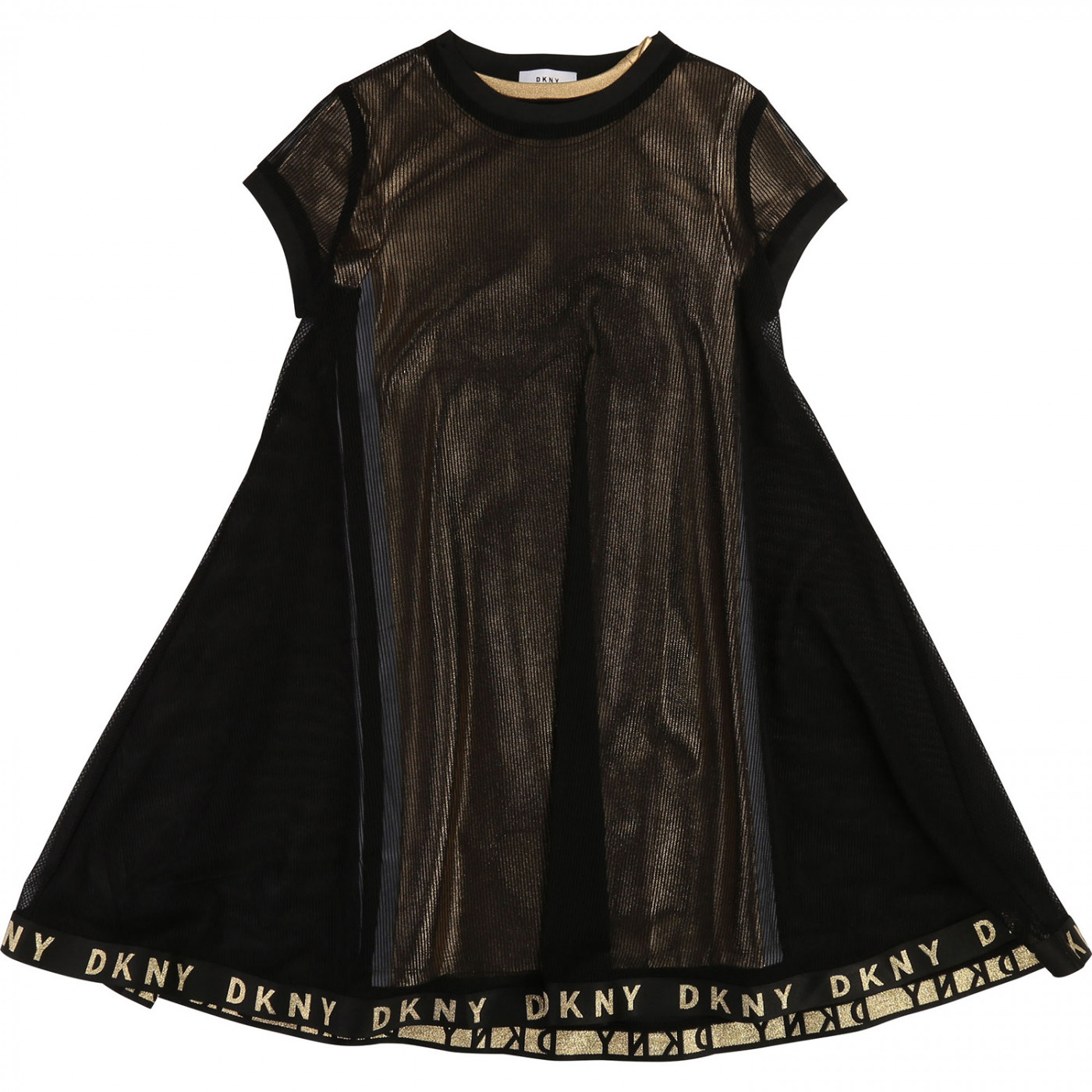 Платье DKNY D32725-517
