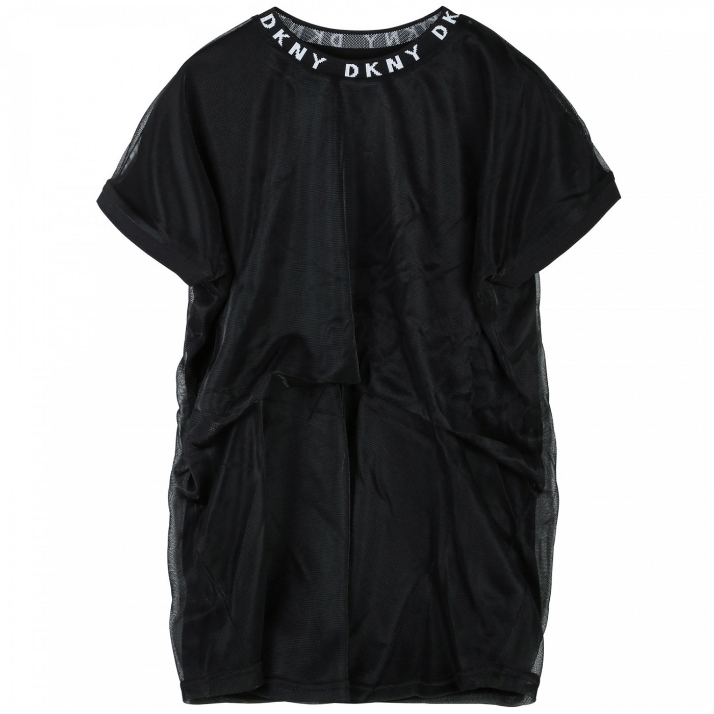 Платье DKNY D32726-09B