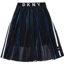 Юбка DKNY D33547-09B