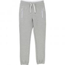 Спортивные брюки DKNY D34919-A32