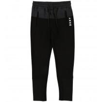 Спортивные брюки DKNY D34935-09B