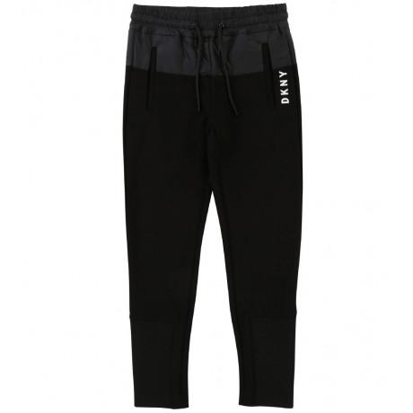 Спортивные брюки DKNY