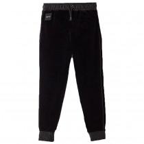 Спортивные брюки DKNY D34962-09B