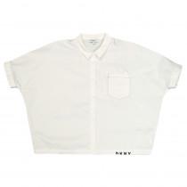 Рубашка DKNY D35N51-10B