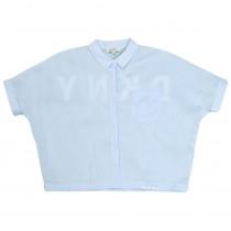 Рубашка DKNY D35N52-Z40