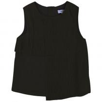 Блуза DKNY D35N53-09B