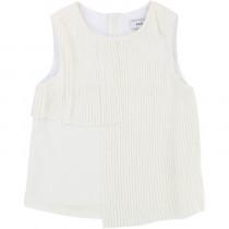 Блуза DKNY D35N53-153