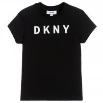 Футболка DKNY D35N68-09B
