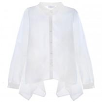 Рубашка DKNY D35N81-153