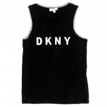 Майка DKNY D35N96-09B