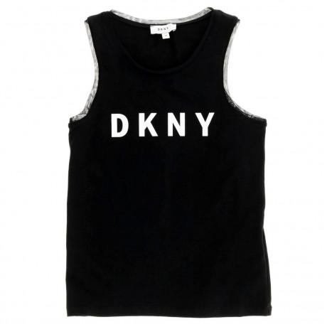 Майка DKNY
