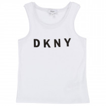 Майка DKNY D35N96-10B