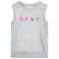 Толстовка DKNY D35N97-A32