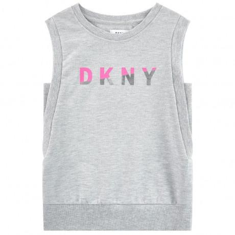 Толстовка DKNY