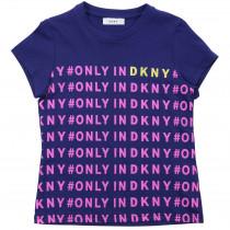 Футболка DKNY D35Q07-828