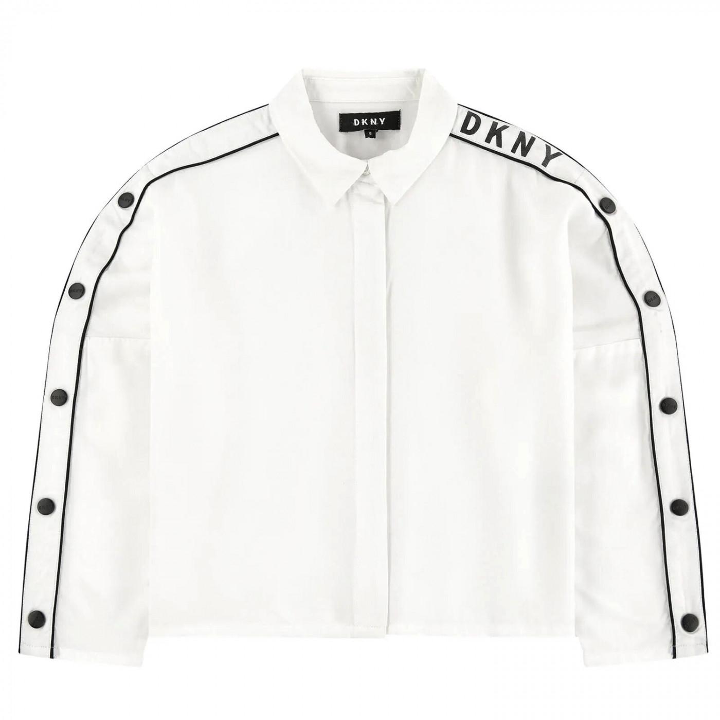 Блуза DKNY D35Q29-117