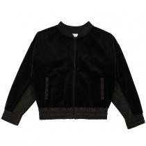 Куртка DKNY D35Q35-09B