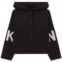 Куртка DKNY D35Q40-A48