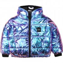 Куртка DKNY D36611-V29