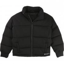 Куртка DKNY D36576-09B