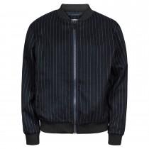 Куртка DKNY D36580-849