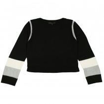 Пуловер Frankie Morello FDBF7082-G05