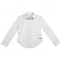 Рубашка Frankie Morello FDBF7084-W01