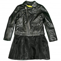 Куртка Frankie Morello FDJF7017-G05