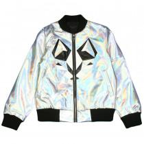 Куртка Frankie Morello FDJF7120-G09