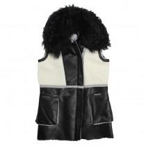 Пальто Frankie Morello FDJF7152-G05