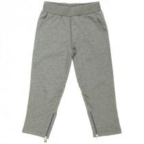 Спортивные брюки Frankie Morello FJBF7231-G08
