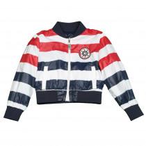 Куртка Frankie Morello FJBS7207-FM003