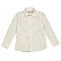 Рубашка Frankie Morello FJBS7242-FM004