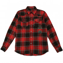 Рубашка Frankie Morello FJJF7249-K01