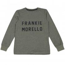 Футболка Frankie Morello FJJF7329-G06