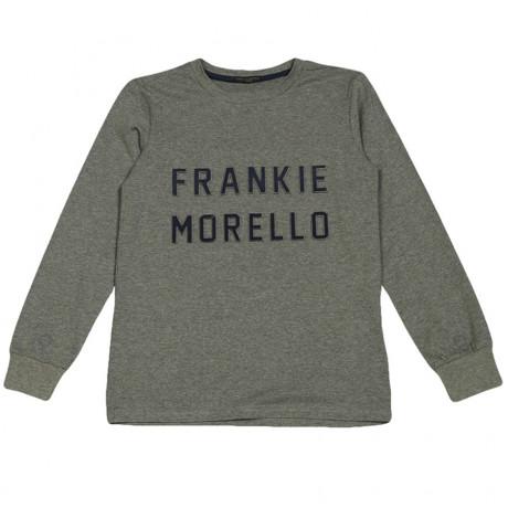 Футболка Frankie Morello