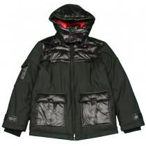 Куртка Frankie Morello FJJF7334-N02