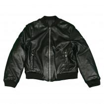 Куртка Frankie Morello FJJF7370-N02