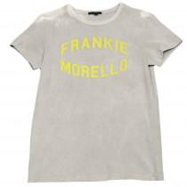 Футболка Frankie Morello FJJS7150-FM007