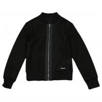 Куртка Frankie Morello FJJS7227-FM002