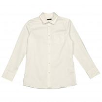 Рубашка Frankie Morello FJJS7238-FM004