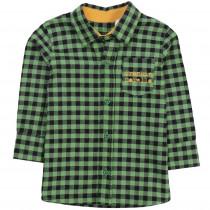 Рубашка Frankie Morello FNJF7287-K01