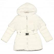 Куртка Frankie Morello FDBF7087-W02