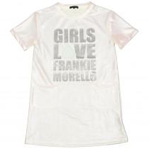 Платье Frankie Morello FDJS8123-W01