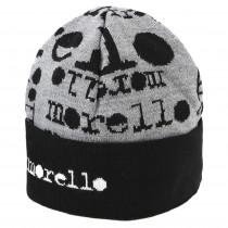 Шапка+шарф Frankie Morello FJJF7376-G02