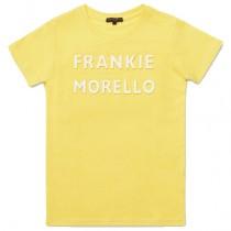 Футболка Frankie Morello FJJS7159-FM006