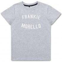 Футболка Frankie Morello FJJS7194-FM009