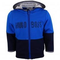 Толстовка Hugo Boss J05559-76N