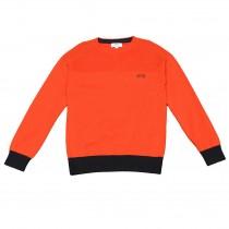 Пуловер Hugo Boss J25884-407