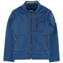 Куртка Hugo Boss J26305-804